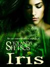 Iris (eBook)