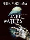 Dark Waters (eBook)