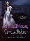 Angel in My Heart, Devil in My Soul eBook