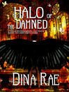 Halo of the Damned (eBook)