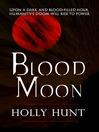 Blood Moon (eBook)