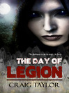 The Day of Legion (eBook)