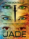 Jade (eBook)