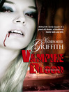 Vampire Blood (eBook): Author's Revised Edition