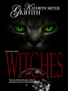 Witches (eBook): Author's Revised Edition