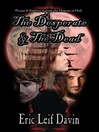 The Desperate and the Dead (eBook)