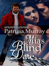 Mia's Blind Date (eBook)