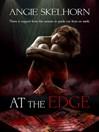 At the Edge (eBook)
