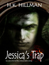 Jessica's Trap (eBook)