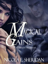 Magical Gains (eBook)