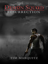 Resurrection (eBook): Demon Squad Series, Book 2
