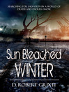 Sun Bleached Winter (eBook)