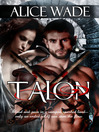 Talon (eBook)
