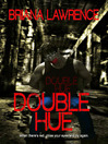 Double Hue (eBook)