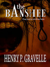 The Banshee (eBook)