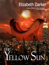 The Yellow Sun (eBook)