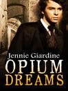 Opium Dreams (eBook)