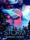 Winter Storm (eBook)