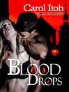 Blood Drops (eBook)
