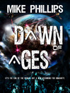 Dawn of Ages (eBook)