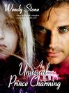 An Unusual Prince Charming (eBook): Unusual Prince Charming