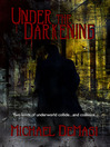 Under the Darkening (eBook)