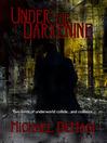 Under the Darkening (eBook)