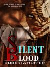 Silent Blood (eBook)