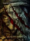 Ohio at Dusk (eBook)