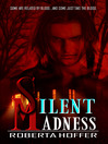 Silent Madness (eBook)