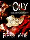 Oily (eBook)