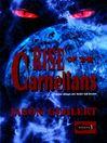 Rise of the Carnelians (eBook): Europa Series, Book 1