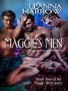 Maggie's Men (eBook)