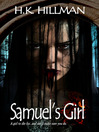 Samuel's Girl eBook