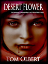 Desert Flower (eBook)