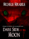 Dark Side of the Moon (eBook)