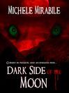 Dark Side of the Moon (eBook)