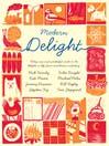 Modern Delight (eBook)