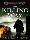 The Killing Way (eBook)