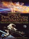 The Mammoth Book of Space Exploration and Disaster (eBook)