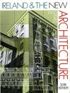 Ireland and the New Architecture 1900-1940 (eBook)