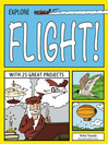Explore Flight! (eBook): With 25 Great Projects