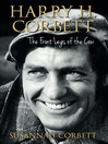 Harry H Corbett (eBook)