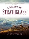 A Season in Strathglass (eBook)