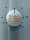 The Science of the Oven (eBook)