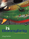 Hi Bonnybrig (eBook): and Other Greetings!