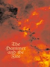 The Hammer and the Fire (eBook)