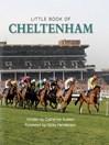 The Little Book of Cheltenham (eBook)
