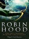 A Brief History of Robin Hood (eBook)