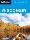 Moon Wisconsin (eBook)